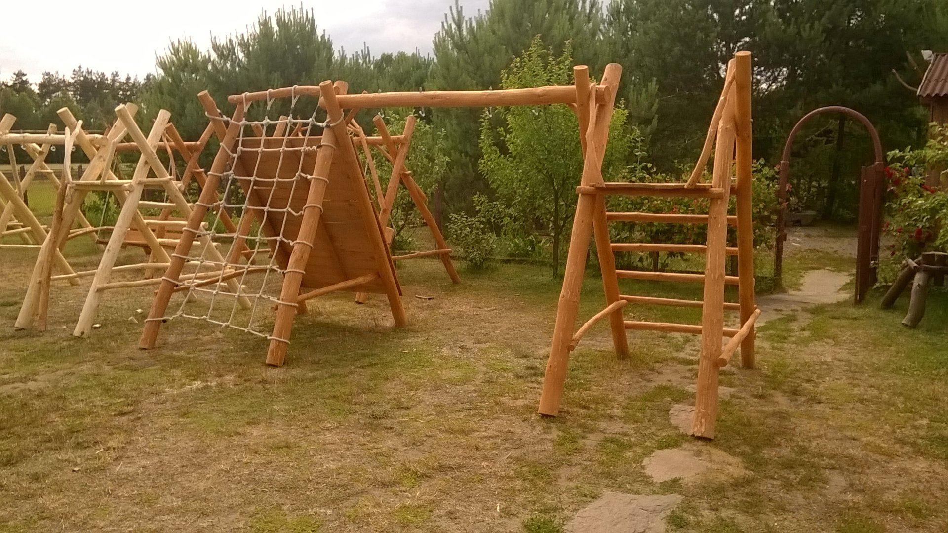 Meble Ogrodowe Dla Dzieci Z Biedronki : Domki ogrodowe dla dzieci  Meble ogrodowe Przasnysz  Fabryka Drewna